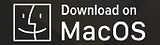 donwload on mac os.png