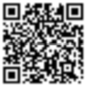 qr code with white border c4c.png