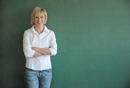 Teacher-female.jpg