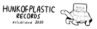 hop-transparent logo.png