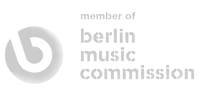 berlinmusiccommission_edited_edited.png