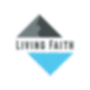 LF-06 Logo-Transparent.png