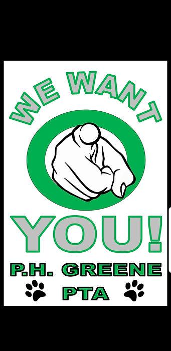 PTA We need you.jpg