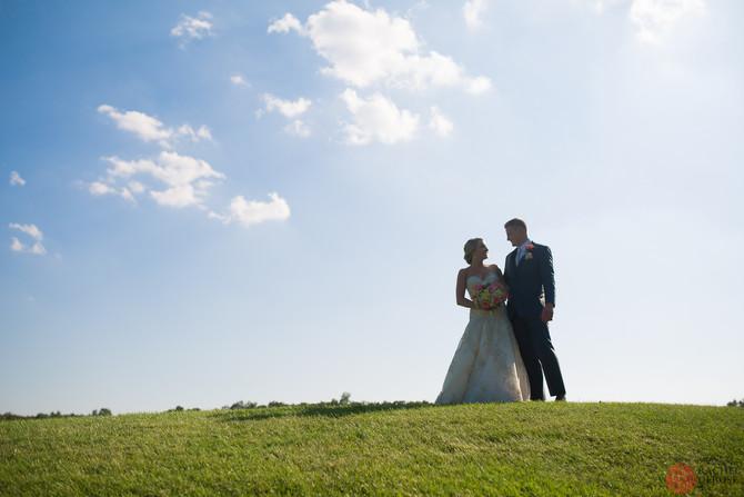9.23.17 Ward Wedding