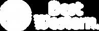 246-2466664_logo-footer-best-western-plu