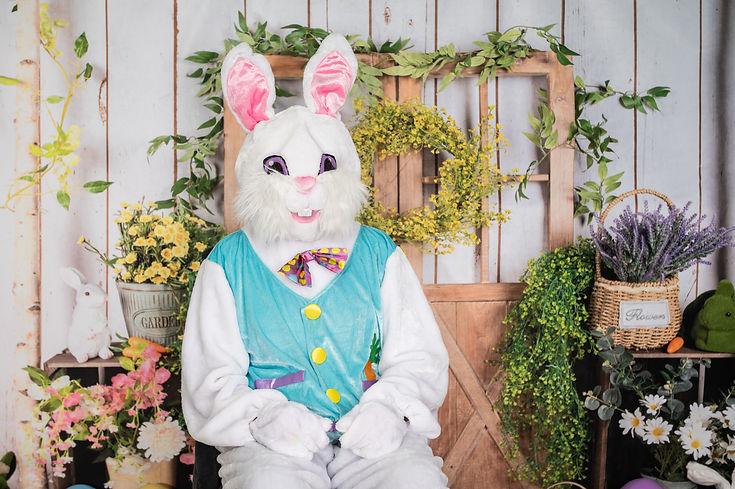 Easterphotography.jpg