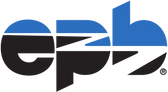 1280px-EPB_logo.svg.png