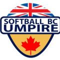 2014 Canadian and Western Canadian Championship Assignments!!!