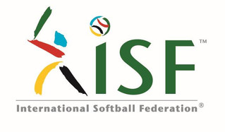 International Assignments for 2014