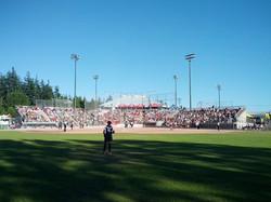 Canadian Open 2013