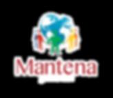 LOGO MANTENA COR 50%.png