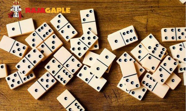 Tips Untuk Memainkan Game Judi Domino Gaple Online