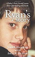 RyansStoryforParents.jpg
