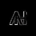 logotemp3_edited_edited.png
