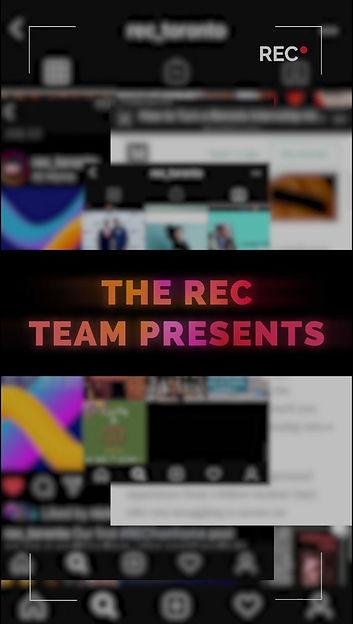 REC2_edited.jpg