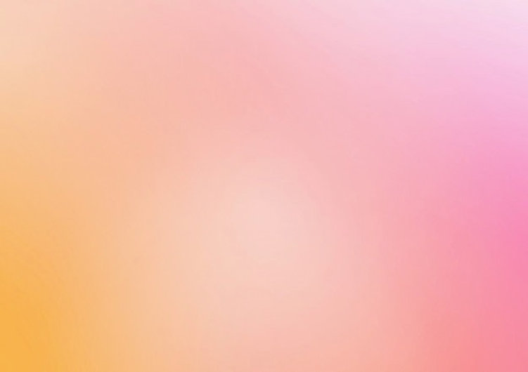 soft-cloudy-is-gradient-pastel-abstract-