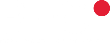 Copy of REC-Logo-White-Red.png