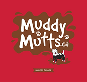 MuddyMutts_LogoFIXED.png
