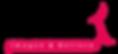 Logo Lenink Peluqueria