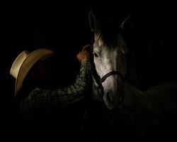 _MG_8899 copy 9-2-2019 8x10 - cowboy hal