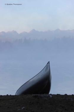 LR Canoe