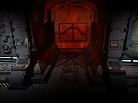 Half-Klingons Rule: an Ode to B'Elanna Toores