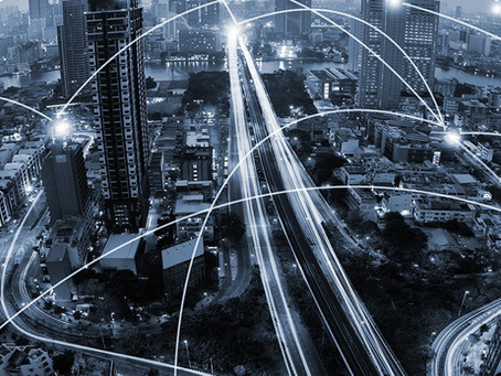 ICOMM and Unified Communications as a Service (UCaaS)