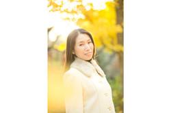 miyuki05.jpg