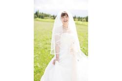 keiko_bride03.jpg