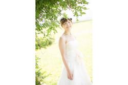 keiko_bride04.jpg
