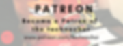 technochor - Patreon .png