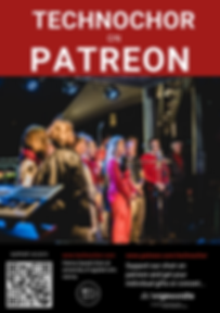 Technochor - patreon.png