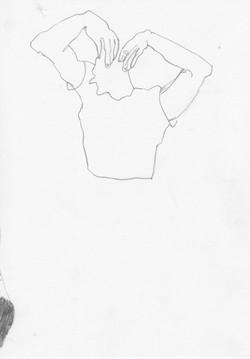 zeichnung 2