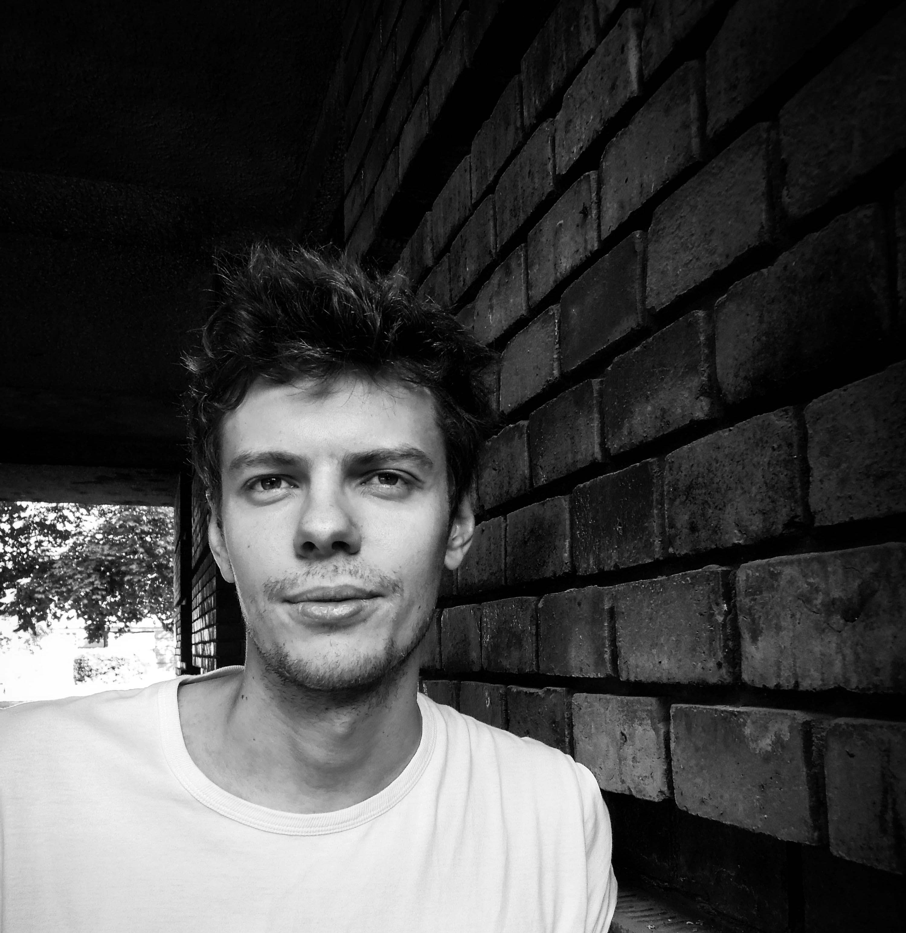 DSCN8422Marc DeKos - Portraits [by Sandra Kokic] WEB.jpg