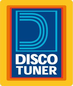 discotuner