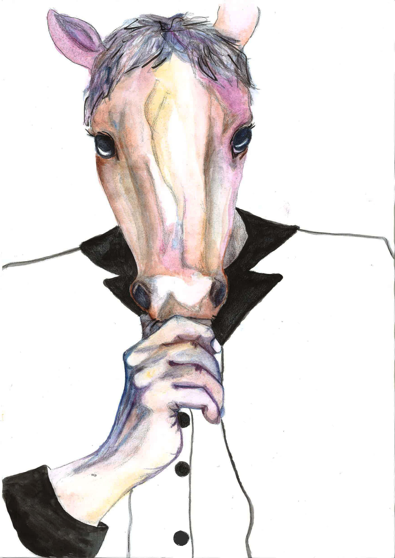 TROJAN HORSE - COLOR_Page_2