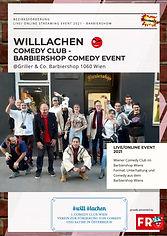 _2021 1060 Griller & Co. Barbiershow.jpg
