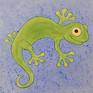 Leapin Lizard.jpg