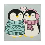 Penguin Love (1).jpg