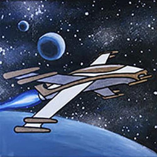 Galactic Fighter.webp