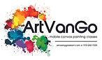 ArtVanGo JPEG.jpg