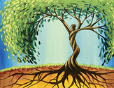 tree_of_life.webp