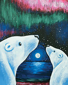 Arctic Aurora.webp