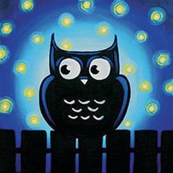 spooky_owl__34603.original.webp