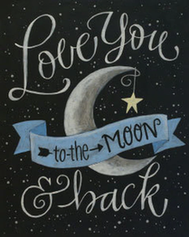 Love You To The Moon.webp