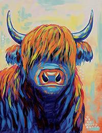 Highland Cow.webp