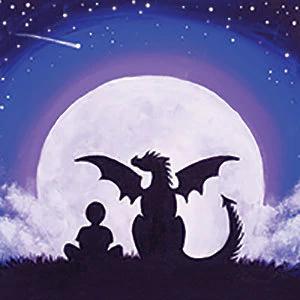 Dragon Friend.webp