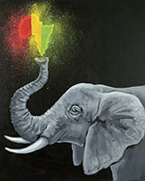 African Elephant.webp