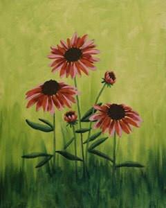 Field Flowers.jpg