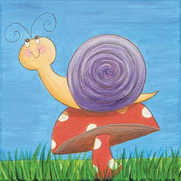 Spring Snail.webp